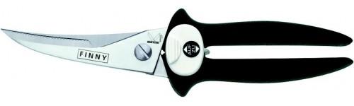 Nożyczki kuchenne
