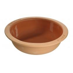 Okrągła forma do pieczenia chleba Römertopf Pane